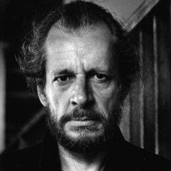 famous quotes, rare quotes and sayings  of Larry Clark