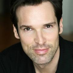famous quotes, rare quotes and sayings  of Hugh Panaro