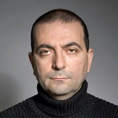 famous quotes, rare quotes and sayings  of Hany Abu-Assad