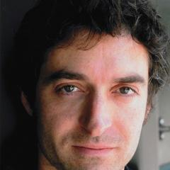 famous quotes, rare quotes and sayings  of Mathieu Demy