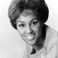 famous quotes, rare quotes and sayings  of Darlene Love