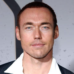 famous quotes, rare quotes and sayings  of Kevin Durand