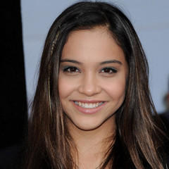 famous quotes, rare quotes and sayings  of Stella Hudgens