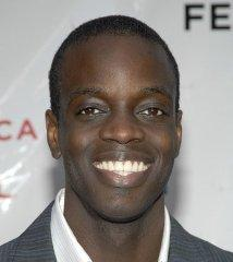 famous quotes, rare quotes and sayings  of Ato Essandoh