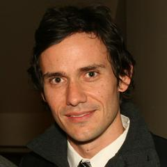 famous quotes, rare quotes and sayings  of Christian Camargo