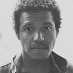 famous quotes, rare quotes and sayings  of Benjamin Booker