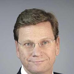 famous quotes, rare quotes and sayings  of Guido Westerwelle