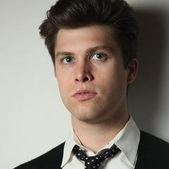 famous quotes, rare quotes and sayings  of Colin Jost