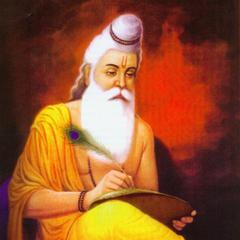 famous quotes, rare quotes and sayings  of Vyasa