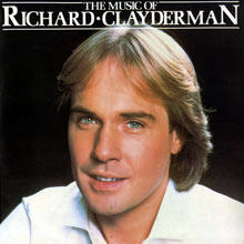 famous quotes, rare quotes and sayings  of Richard Clayderman