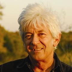famous quotes, rare quotes and sayings  of Ian McLagan