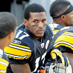 famous quotes, rare quotes and sayings  of Mike Wallace