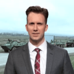 famous quotes, rare quotes and sayings  of Jordan Klepper