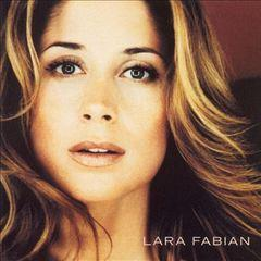 famous quotes, rare quotes and sayings  of Lara Fabian