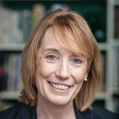famous quotes, rare quotes and sayings  of Maggie Hassan