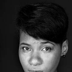 famous quotes, rare quotes and sayings  of Jean Grae