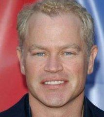 famous quotes, rare quotes and sayings  of Neal McDonough