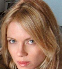 famous quotes, rare quotes and sayings  of Britta Phillips
