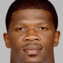 famous quotes, rare quotes and sayings  of Andre Johnson