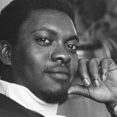 famous quotes, rare quotes and sayings  of Booker T. Jones