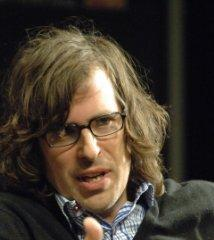 famous quotes, rare quotes and sayings  of Brett Morgen