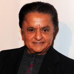 famous quotes, rare quotes and sayings  of Deep Roy
