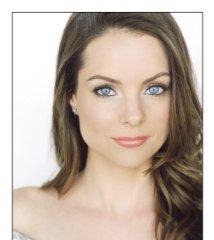 famous quotes, rare quotes and sayings  of Kimberly Williams-Paisley
