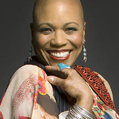 famous quotes, rare quotes and sayings  of Dee Dee Bridgewater