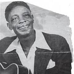 famous quotes, rare quotes and sayings  of Lightnin' Hopkins