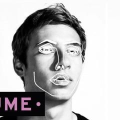 famous quotes, rare quotes and sayings  of Flume