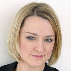 famous quotes, rare quotes and sayings  of Laura Kuenssberg