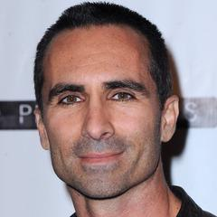 famous quotes, rare quotes and sayings  of Nestor Carbonell