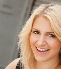 famous quotes, rare quotes and sayings  of Annaleigh Ashford