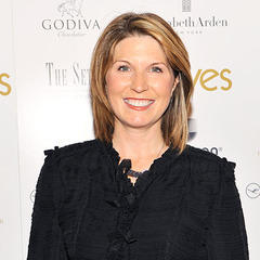 famous quotes, rare quotes and sayings  of Nicolle Wallace