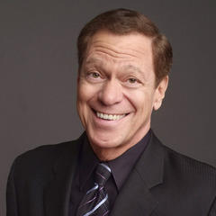 famous quotes, rare quotes and sayings  of Joe Piscopo