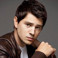 famous quotes, rare quotes and sayings  of Nicholas D'Agosto