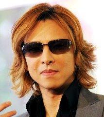 famous quotes, rare quotes and sayings  of Yoshiki