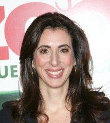 famous quotes, rare quotes and sayings  of Aline Brosh McKenna
