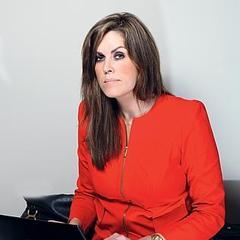 famous quotes, rare quotes and sayings  of Peta Credlin