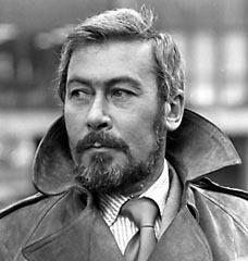 famous quotes, rare quotes and sayings  of John Osborne