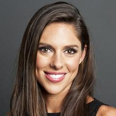famous quotes, rare quotes and sayings  of Abby Huntsman