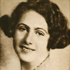 famous quotes, rare quotes and sayings  of Edith Hahn Beer