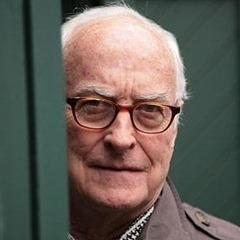 famous quotes, rare quotes and sayings  of James Ivory