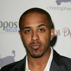 famous quotes, rare quotes and sayings  of Marques Houston