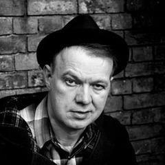 famous quotes, rare quotes and sayings  of Edwyn Collins