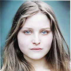famous quotes, rare quotes and sayings  of Jessie Cave