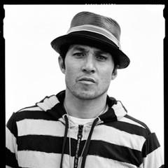 famous quotes, rare quotes and sayings  of Christian Hosoi