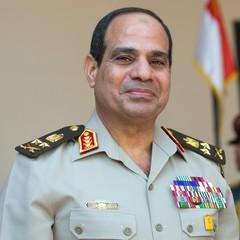 famous quotes, rare quotes and sayings  of Abdel Fattah el-Sisi