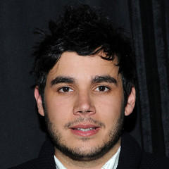 famous quotes, rare quotes and sayings  of Rostam Batmanglij