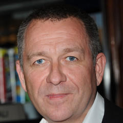 famous quotes, rare quotes and sayings  of Sean Pertwee